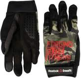 Reebok Gloves - Item 46473886