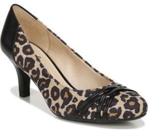 LifeStride Pascal Pumps Women's Shoes