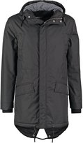 Wemoto Finley Winter Coat Black