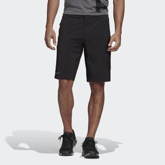 adidas Terrex Liteflex Shorts