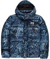 Penfield Bowerbridge Down Jacket - Boys'