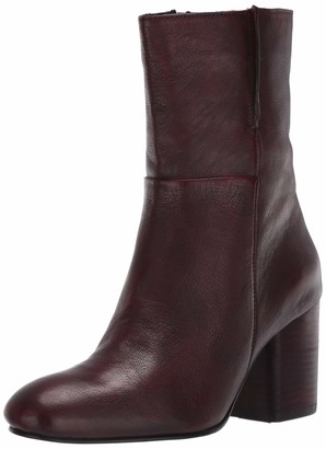 Seychelles Women's Wild Ride Ankle Boot