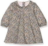 Keepsake Women's Sweet Nothing Skirt,(Manufacturer Size:XL)