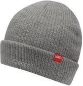 Vans Core Beanie Hat