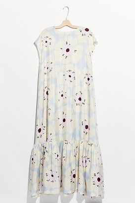 Free People Blossom Maxi Dress