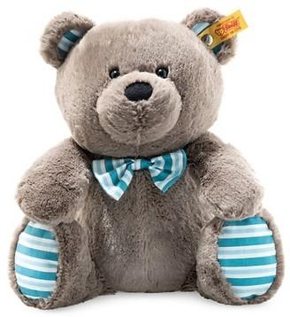 Steiff Boris Teddy Bear