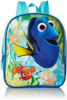 Disney Boys' Finding Dory 10 Mini Backpack