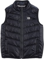 Armani Junior Synthetic Down Jackets - Item 41713597