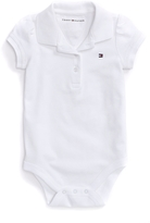 Tommy Hilfiger Classic Polo Onsie