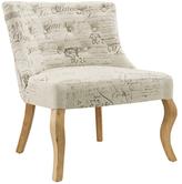 Modway Royal Armchair