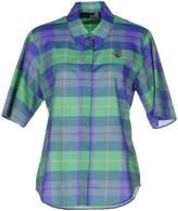 Love Moschino Shirts - Item 38491172