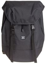 Herschel Backpack Iona