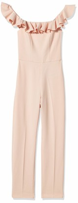 French Connection Women's Whisper Jumpsuits