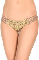 Luli Fama Swim briefs