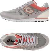 Lotto Leggenda Low-tops & sneakers - Item 11260354