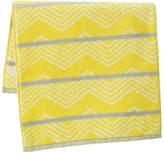 Kas Moko Yellow Hand Towel