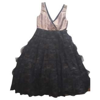 Adolfo Dominguez Dress for Women