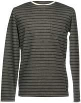 ONLY & SONS Sweatshirts - Item 12080856