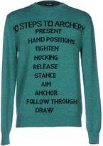 Raf Simons Sweaters - Item 39754149