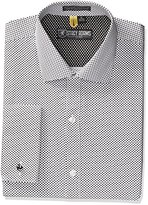 Stacy Adams Men's Tampa Dress Shirt