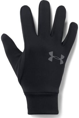Under Armour Men's Glove Liner