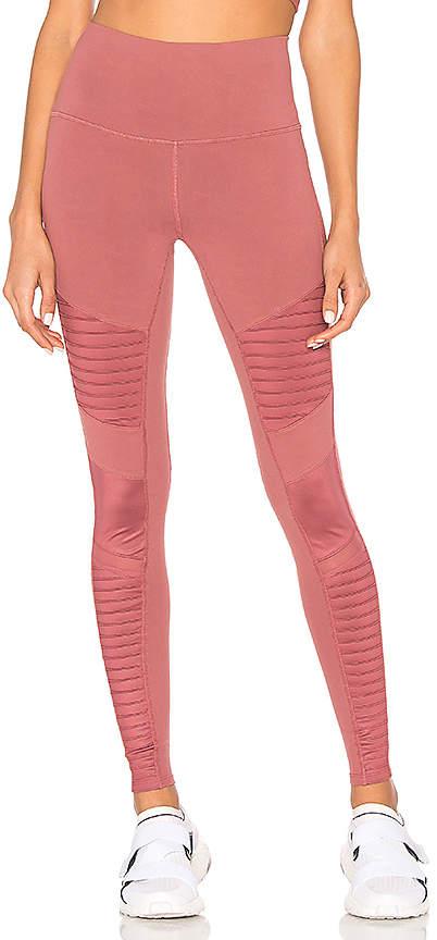 d3e4758b6992b Red Leggings - ShopStyle