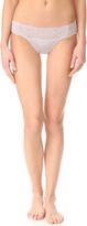 Calvin Klein Underwear Seductive Comfort Bikini
