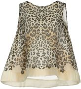 Temperley London Tops