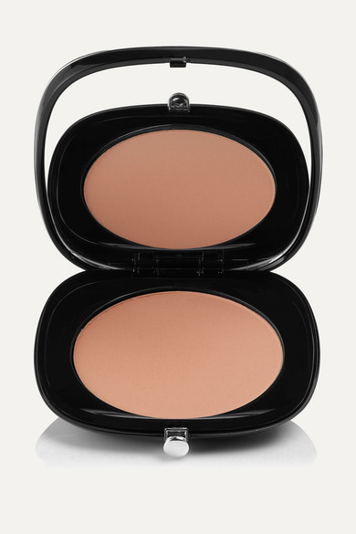 Thumbnail for your product : Marc Jacobs Beauty Accomplice Instant Blurring Beauty Powder - Siren