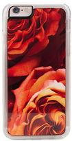 Zero Gravity Rose iPhone 6 Case