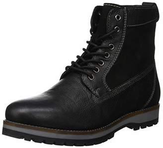 Lumberjack ROMAN, Men's Boots,(41 EU)