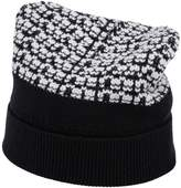Jil Sander Hats - Item 46535734