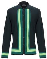 VERSACE COLLECTION Cardigan
