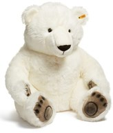 Steiff Arco Polar Bear Stuffed Animal