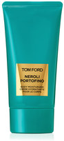 Tom Ford Neroli Portofino Body Lotion, 5.0 oz./ 250 mL