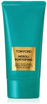Tom Ford Neroli Portofino Body Lotion