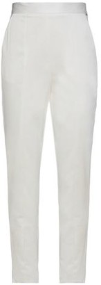 Fracomina Casual trouser