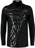 Versace Collection Shirt Nero