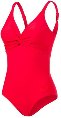 Speedo Bridgette Swimsuit