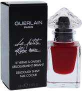 Guerlain La Petite Robe Noire Deliciously Shiny Nail Colour - Bow Tie 8.8ml