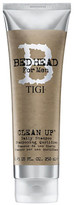 Tigi TIGI Bed Head for Men Clean Up Daily Shampoo (250ml)