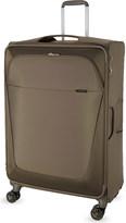 Samsonite Four-wheel spinner suitcase 83cm