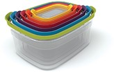 Joseph Joseph Nest Storage, Set of 6