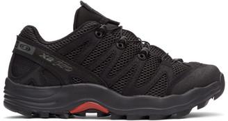 Salomon Multicolor XA-Pro Sneakers
