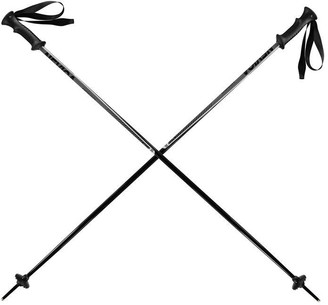 Nevica Meribel Ski Pole Set