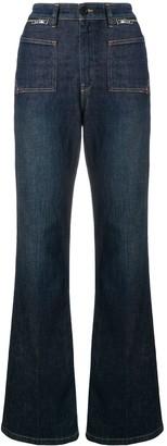Diesel D-Pending jeans