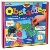 Eeboo Obstacles Board Game
