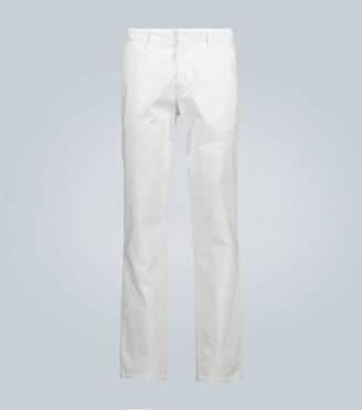 Orlebar Brown Brinley cotton pants