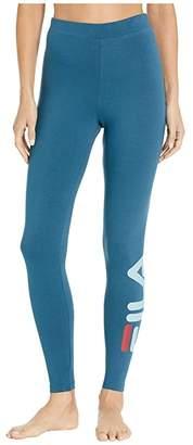 Fila Avril Essential Leggings