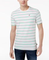 Barbour Men's Striped T-Shirt